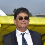Olbar Eduardo Garcia Fumicaña