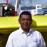 William Quiceno Fumicaña